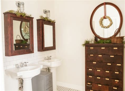 bathroom double sink vanity ideas 20 bathroom vanity designs decorating ideas design