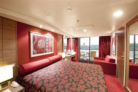 msc magnifica cabine navio msc magnifica msc cruzeiros viagem de cruzeiro