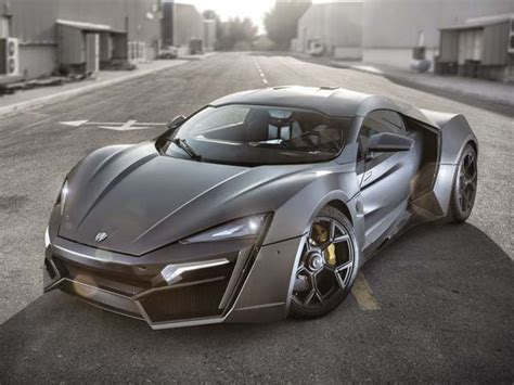 lincoln hypersport lykan hypersport bought by abu dhabi drivespark