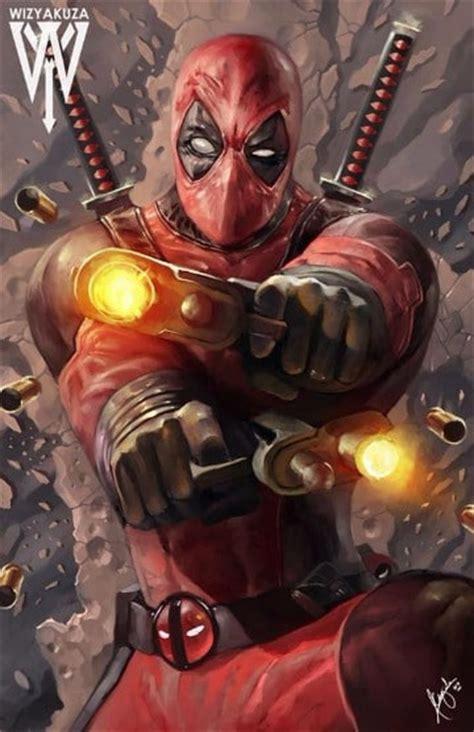 descargar imagenes de wolverine gratis imagenes de super heroes para descargar de marvel y dc en