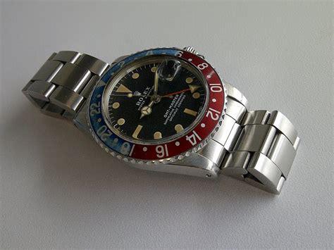 jual beli jam tangan mewah original   bekas