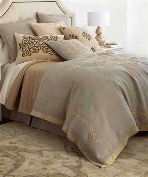 designer bedding set callisto home designer duvet cover