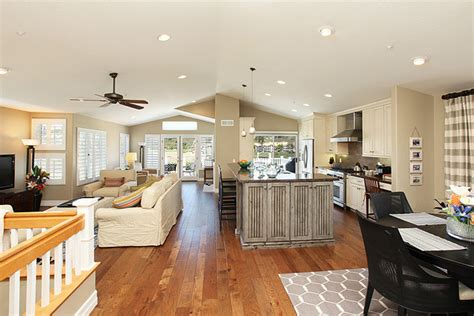 Masters Kitchen by Point Kitchen And Master Bath Remodel Ritz Pointe Style Kitchen Orange County