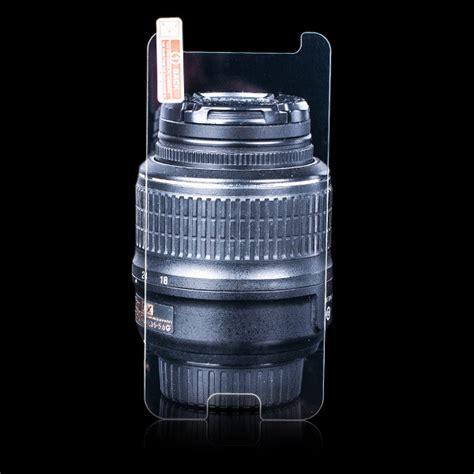 Samsung Galaxy A520 Screen Protector Antigores Tempered Glass Kaca tempered glass 9h screen protector samsung galaxy a5