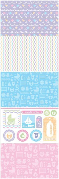 Free Printable Papers For Card - tags edit 225 veis para baixar editar e imprimir 11 tags