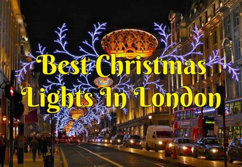 best place to buy christmas lights a proper souvenir things you can only buy in