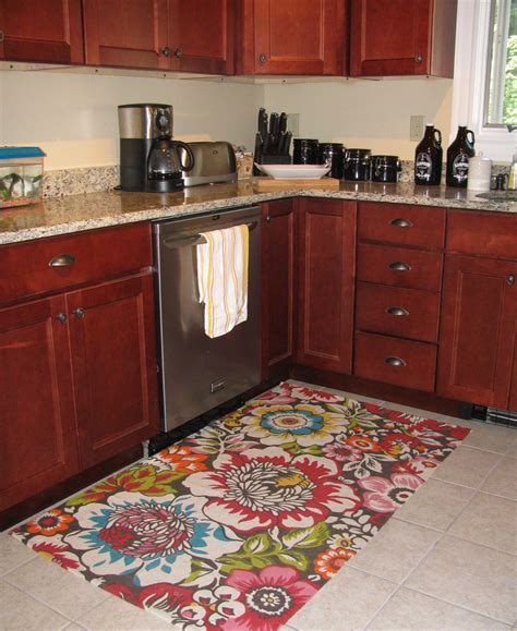 kitchen rug ideas kitchen captivating of kitchen rug ideas area rugs in