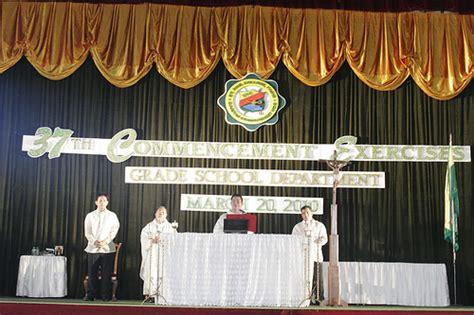 backdrop design for convocation graduation backdrop design flickr photo sharing