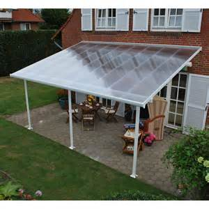 patio cover kits palram feria patio cover kit at hayneedle