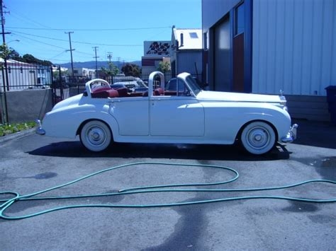 antique rolls royce antique rolls royce convertible nationwide limousine service