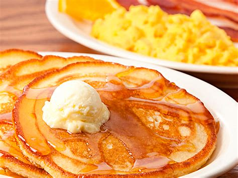 cracker price cracker barrel prices in usa fastfoodinusa