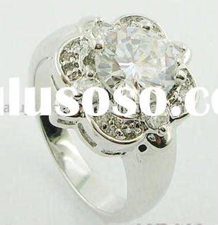 Handmade Silver Jewellery Cornwall - handmade silver jewellery cornwall handmade silver