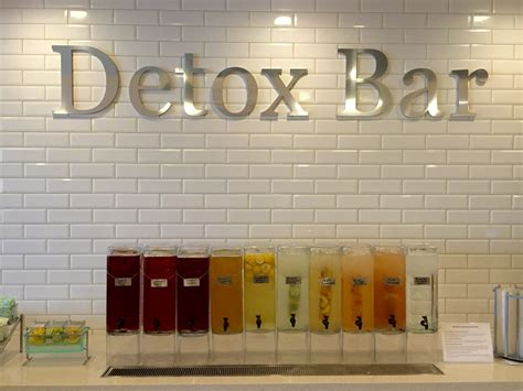 Detox Restaurant by Real Subs Cafe Detox Bar Yelp