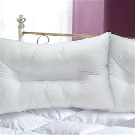 non allergenic pillow anti snore hypo allergenic pillow daily express