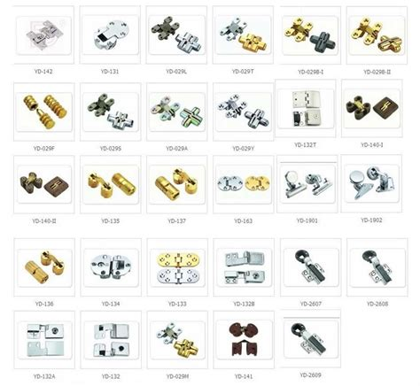 Kitchen Cabinets Locks kitchen cabinet hinge types ideas home interior amp exterior