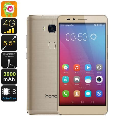Hp Huawei Honor 5x Di Malaysia wholesale huawei honor 5x smartphone android phone from