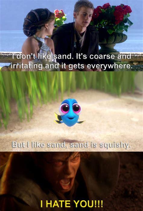Sand Meme - sand meme by firemaster92 on deviantart