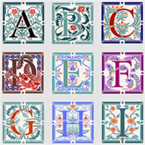 illuminated alphabet templates illuminated letters alphabet template new calendar