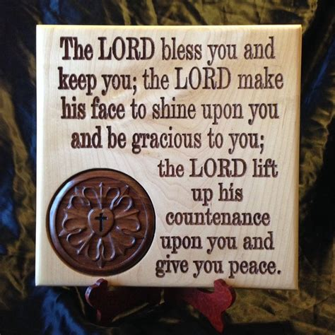 lutheran prayer 240 best images about lc luther protestant reformation