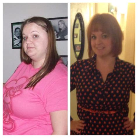 weight loss 6 weeks after gastric sleeve weight loss 6 weeks after gastric sleeve healthy kashil