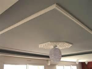 platre pour plafond chaios