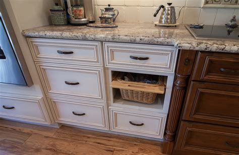 omega kitchen cabinets prices omega cabinets price kitchen design ideas