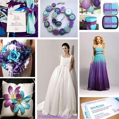 blue and purple wedding colors 301 moved permanently