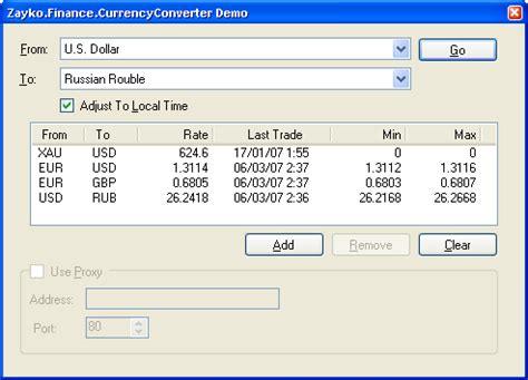 currency converter bali to uk world currencies currency convertor