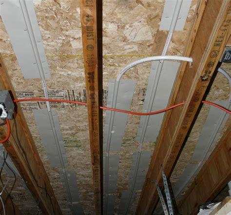 Pex Radiant Floor Heating by 2000 Solar Space Water Heating System Staple Up Radiant Floor Heat