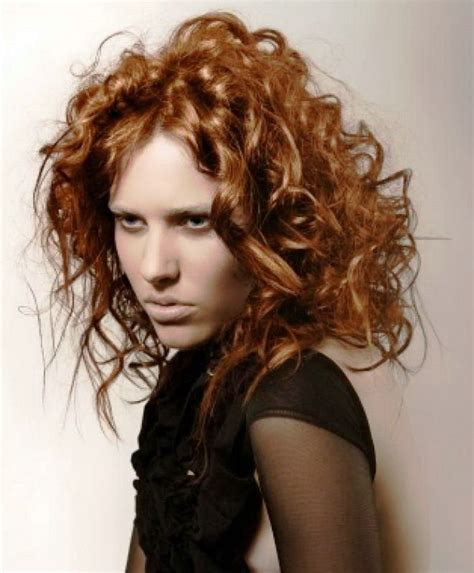 over 50s hairstyles for ordinary women curly hairstyles for ordinary women over 50 top trending