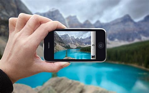phone photography how to be a photographer using mobile phone photography