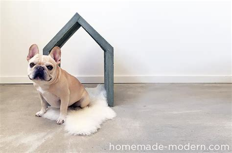 dog house expression best of dog milk january 2016 design milk