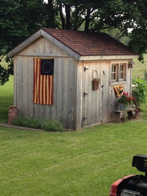 Shed Country by Sheds More More And Shed Guest Houses On