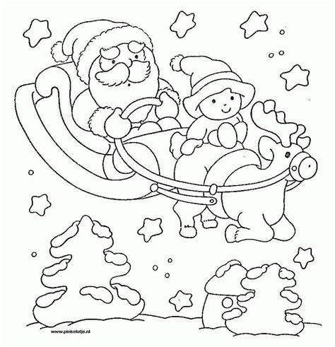 free coloring pages of inuit sled dogs free coloring pages of inuit sled dogs