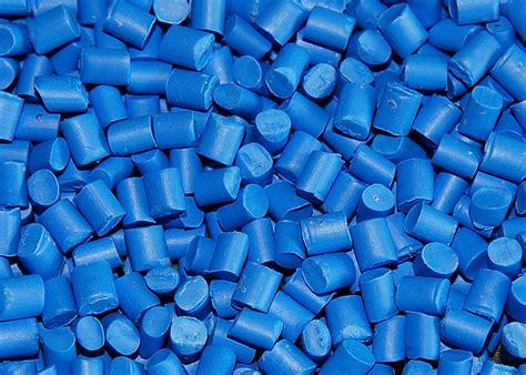Plastik Resin Plastic Resin Nitrogen Generators Nitrogen Gas Generation