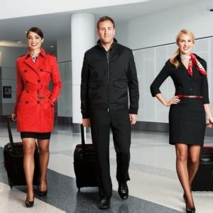 how to become a flight attendant in 2014 in just 5 easy steps