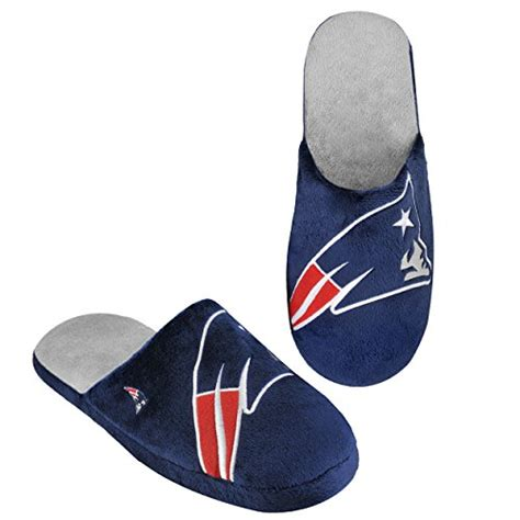 patriots shoes patriots footwear new patriots footwear patriots