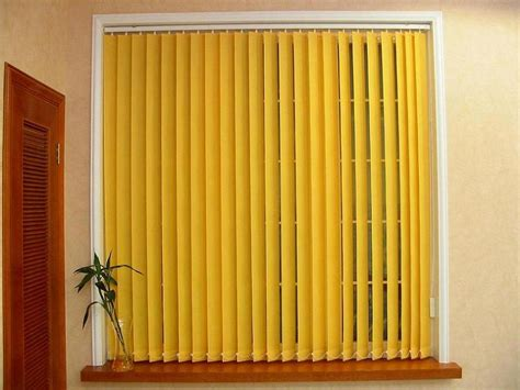 Types Of Window Shades | most common types of window blinds homesfeed