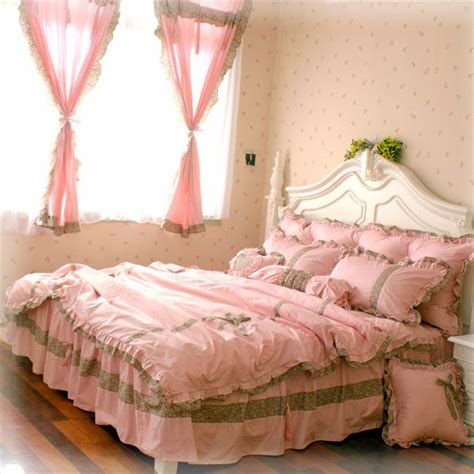 girl bedding best 25 little girls bedding sets ideas on pinterest