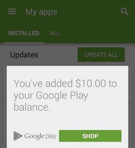 cara membuat game android berbayar menjadi gratis trik download game berbayar android playstore menjadi gratis