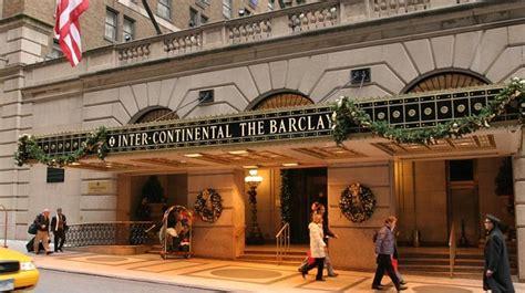 cadenas hoteleras francesas en españa cadenas hoteleras m 225 s grandes del mundo