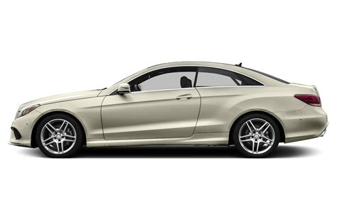 classic mercedes coupe 2016 mercedes benz e class price photos reviews features