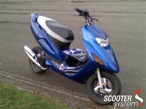 honda sfx honda honda sfx50 moto zombdrive com