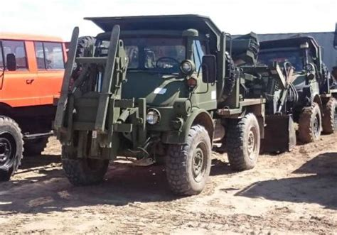 couch unimog 1988 unimog 419 hmmh couch off road engineering