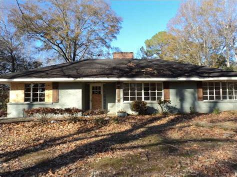 houses for sale in jackson ms 448 cooper rd jackson mississippi 39212 reo home details