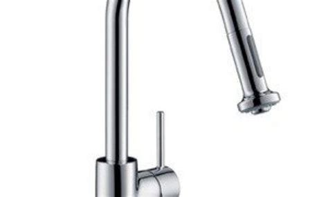 hansgrohe kitchen faucet reviews preparing to buy hansgrohe kitchen faucets