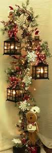 classy christmas decorations ideas the xerxes