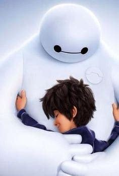 baymax hug wallpaper hd top 10 big hero 6 gifts for all ages