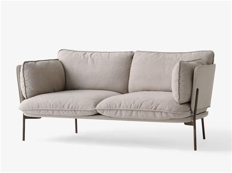 and tradition sofa buy the tradition cloud two seater sofa ln2 at nest co uk