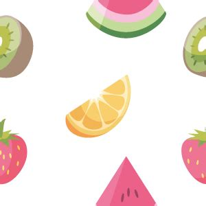 pattern fruit tumblr fruit pattern by carolinvogt on deviantart
